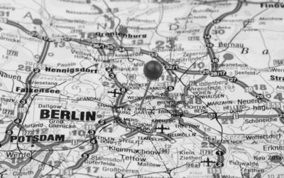 ?How German Companies apply Roadmapping: Evidence from an Empirical Study?