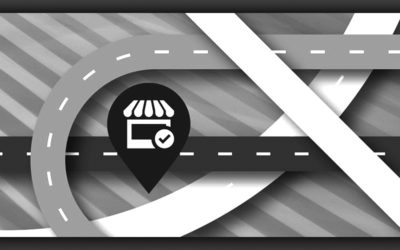 14.02.2019 Roadmapping in der Praxis III: ?Scenario-based Roadmapping?