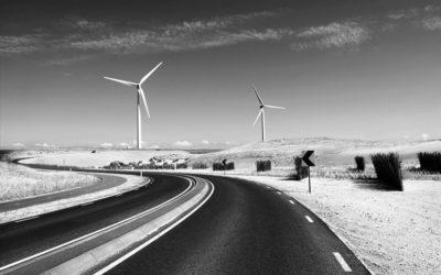 Roadmap zum BMBF-Projekt: ?Power-to-X?-Technologien