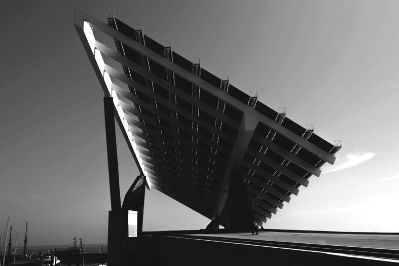 VDMA pr?sentiert Update der Photovoltaik-Roadmap